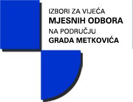 Mjesni odbori Grada Mezkovića