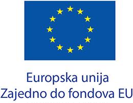 EU strukturni fondovi